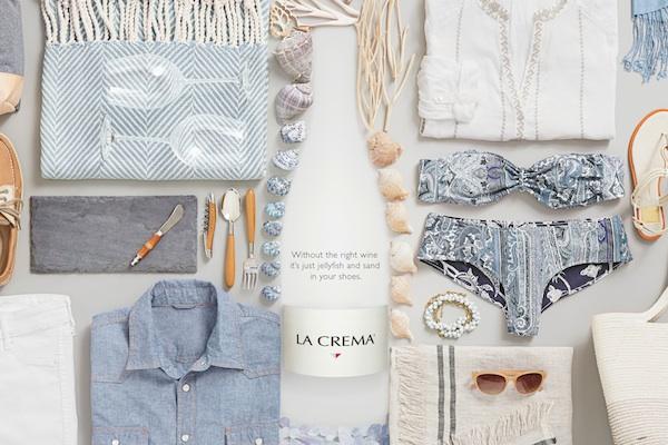 la_crema_beachblog