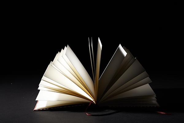 FabrianoBooks_ClassicSewn_2_24172_Blog