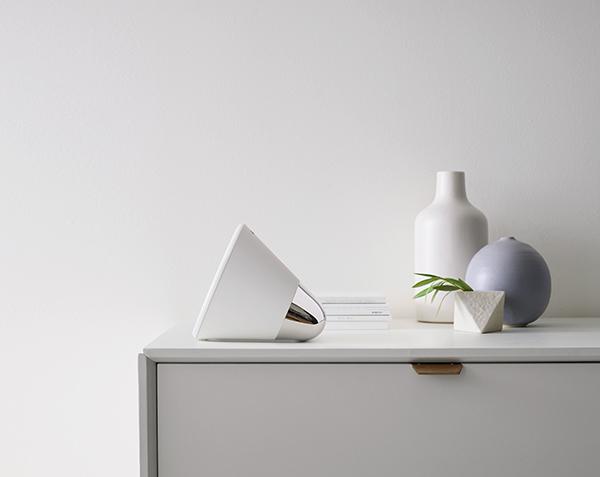 01-living_room_white-retouched_v4_Blog