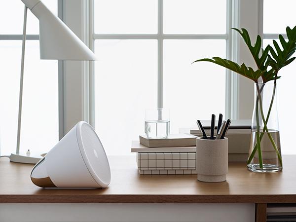03-home_office-retouched_v3_Blog