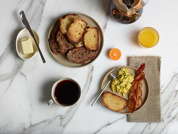 WS_June_Breakfast_Blog