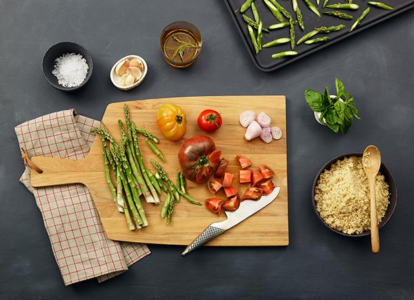 WS_June_FoodPrep_Blog