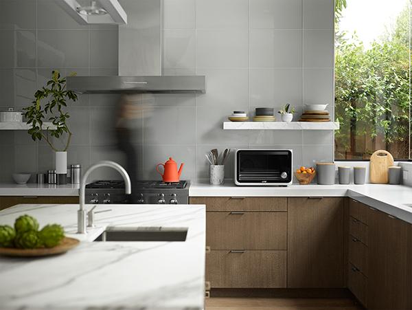 WS_June_KitchenWide_Blog