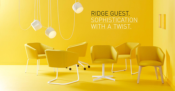 1-ridge-guest_Crop_Blog
