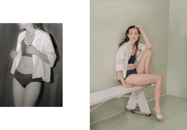 Amy Harrity Sports Fashion-9