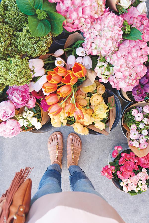 Flower_Market-09439