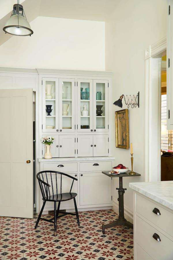 2016-02-29_HouseBeautiful_Kitchen-0152-dooropen