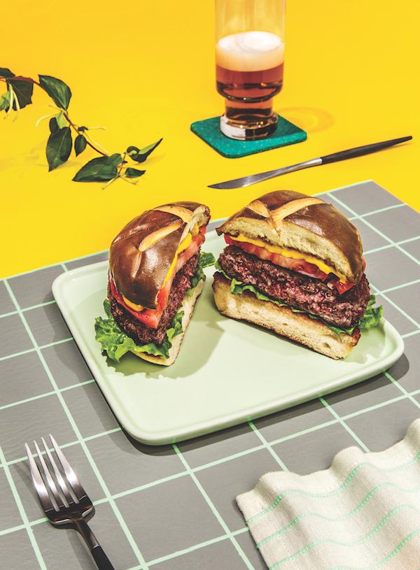 FOE_impos-burgerR [PU]_14FFC8B75EE_108447