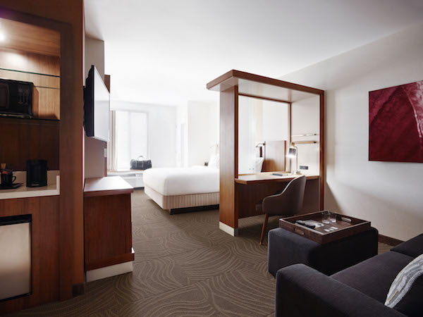 Hotel_012