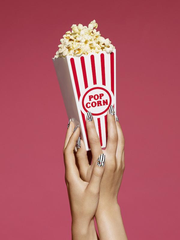 041315_beautyandfood_popcorn_7920_02