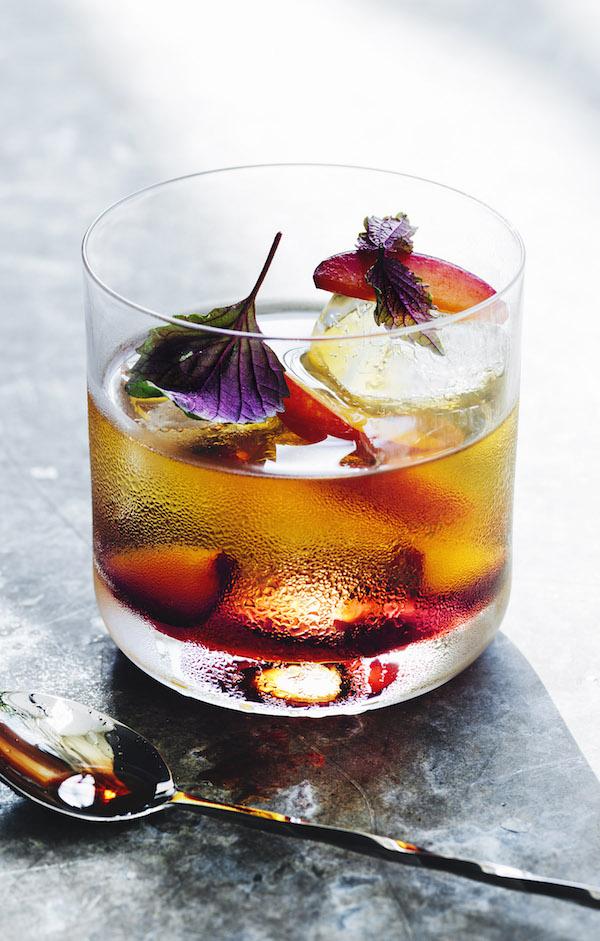 cocktails0917_v1_final_crop-copy