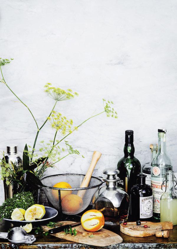 cocktails0935_v1_final_crop-copy