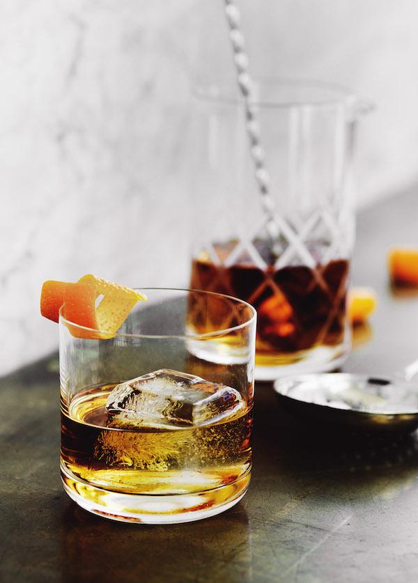 cocktails1002_v1_final-copy