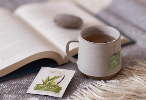Presence_Tea_Cup_178 copy