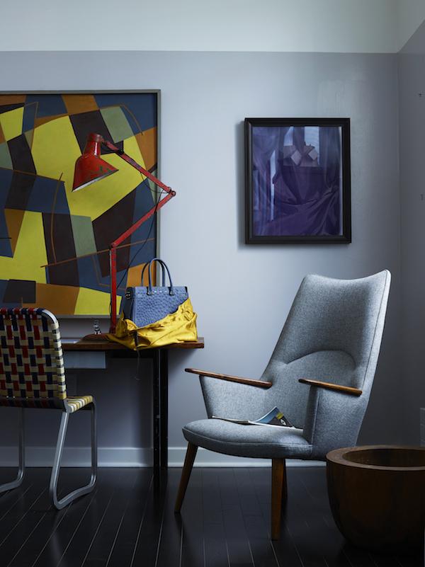 Chair_purpleart_847_LRET_brite