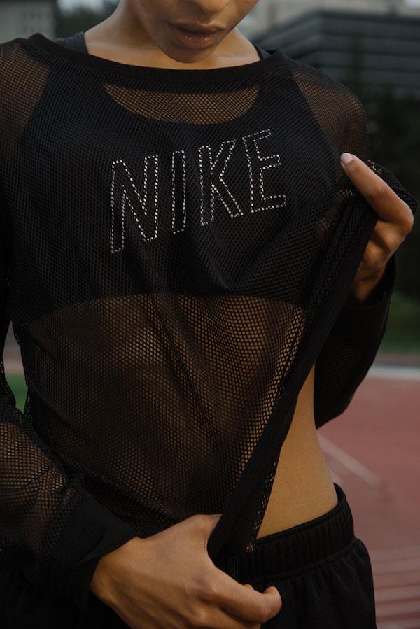 NikeVSCO_294
