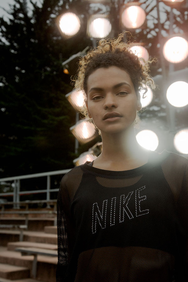 NikeVSCO_45-Edit