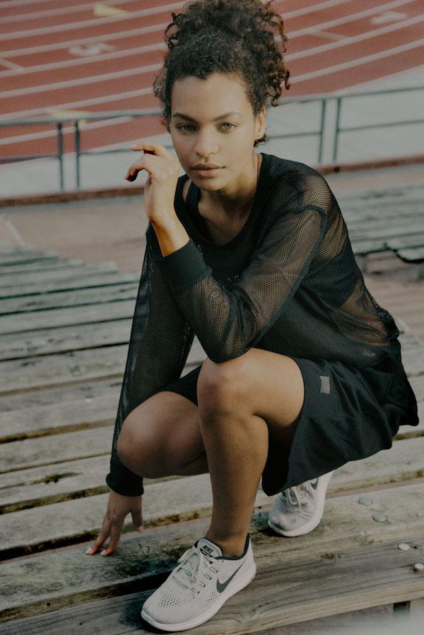 NikeVSCO_80-Edit