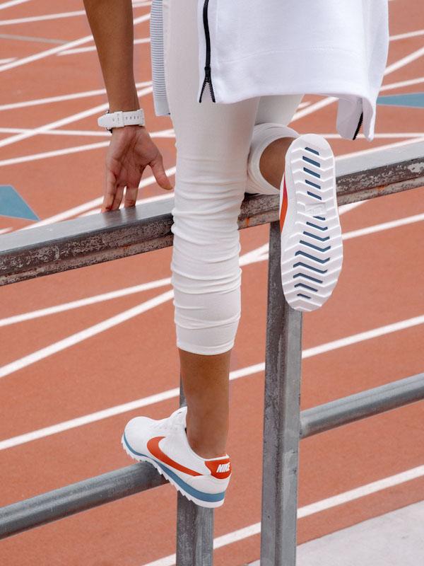 NikeVSCO_801