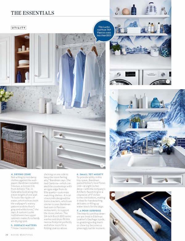 hbx0917 laundry-hi_Page_3