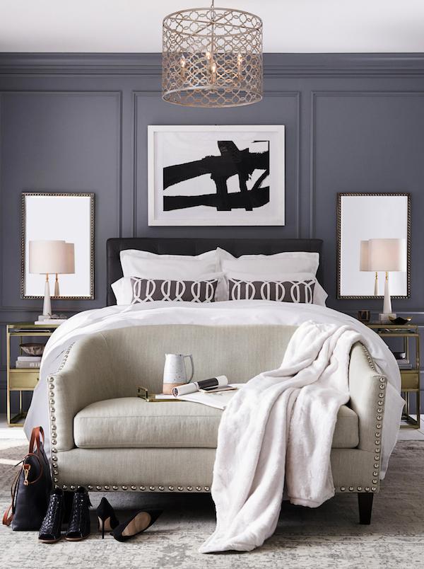 20 - Upholstery