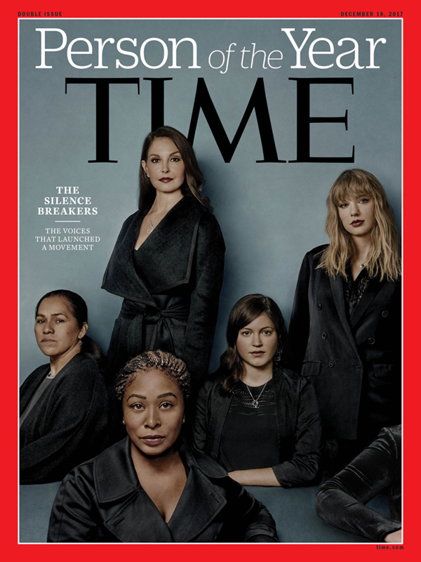 person-of-year-2017-time-magazine-cover1-blog