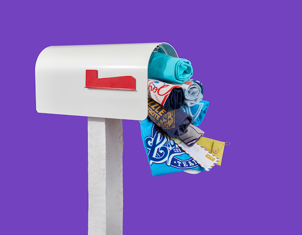 Mailbox_600_v2