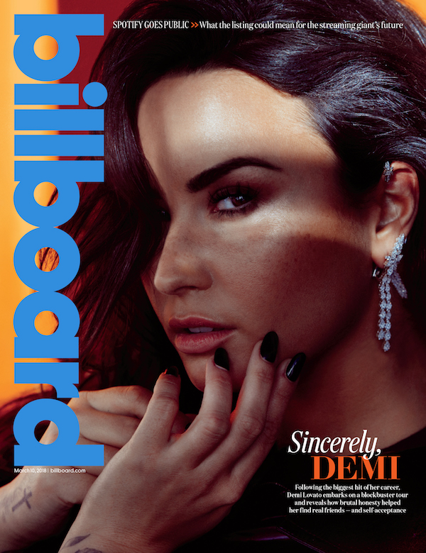 Billboard_Cover_DemiLovato
