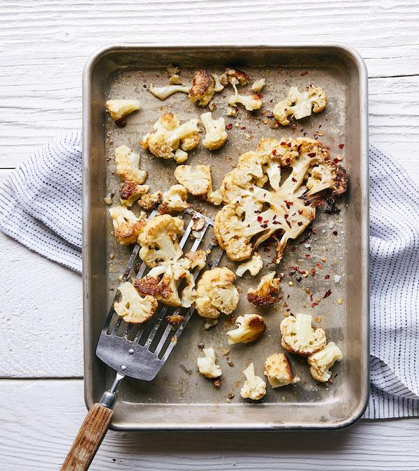 Federman-Cauliflower-0589
