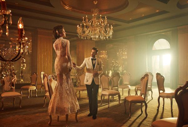 Knight_Kessler_Shot_13_Ballroom_19126_Wip_7