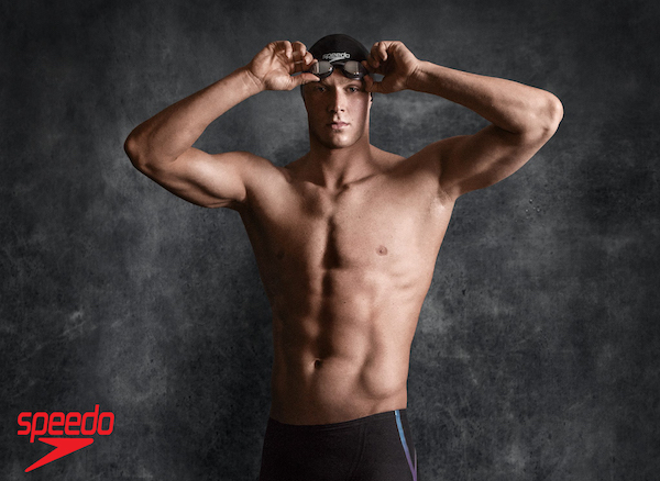 ryan-murphy-speedo-usa-e1498056920153-LOGO