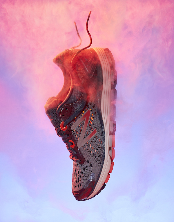 3NewBalanceSmoke