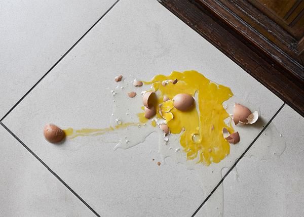 egg_floor