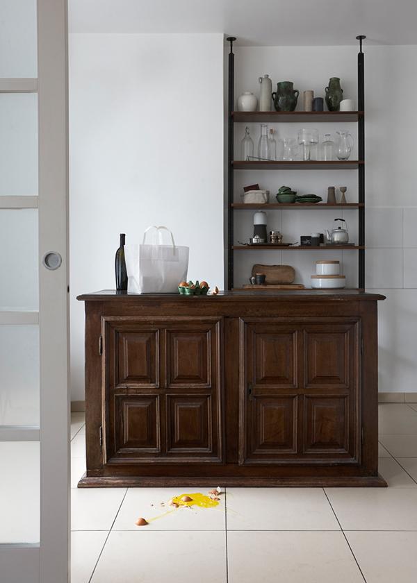 kitchen_counter-1