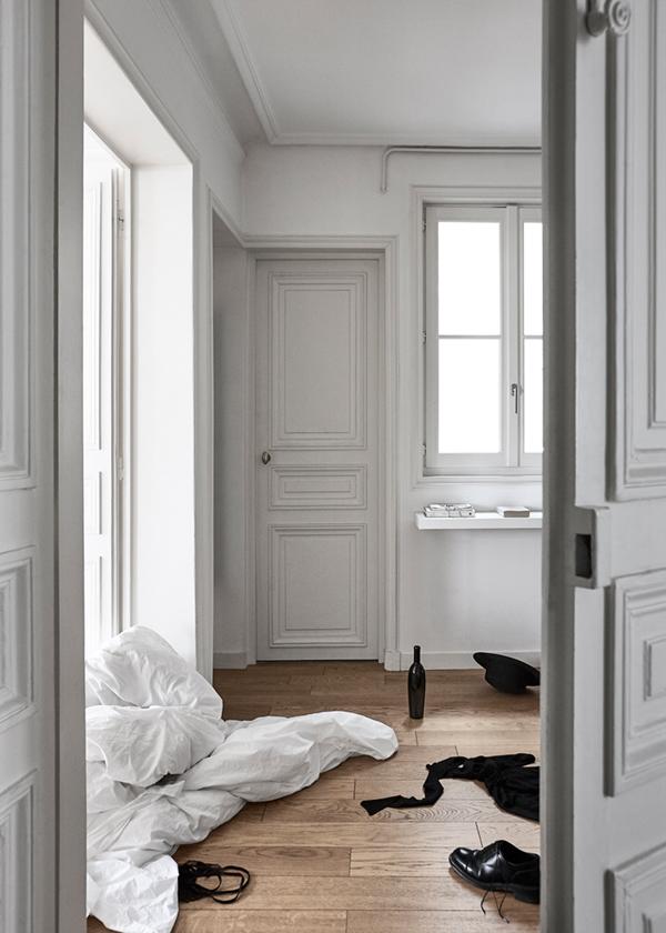 paris_entryway