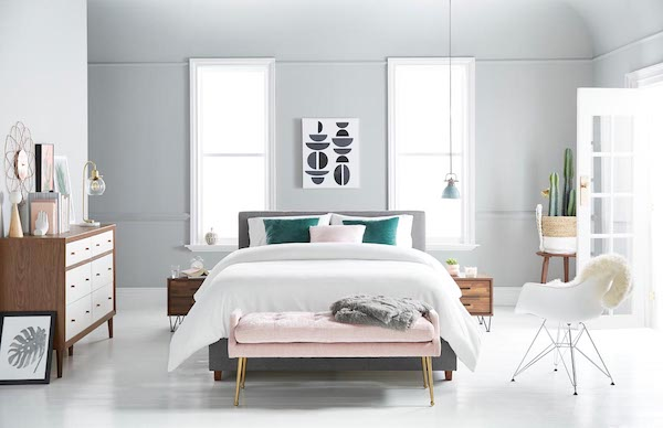 43588_January_MidCenturyBedroom_Home_Furniture_Decor_SELECT