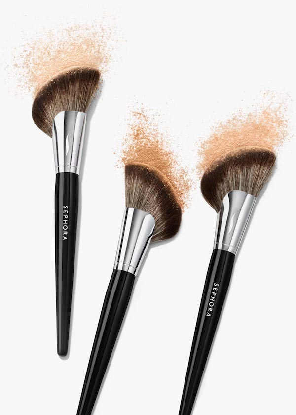 KaylanGies_RobPrideaux_Sephora_Brushes