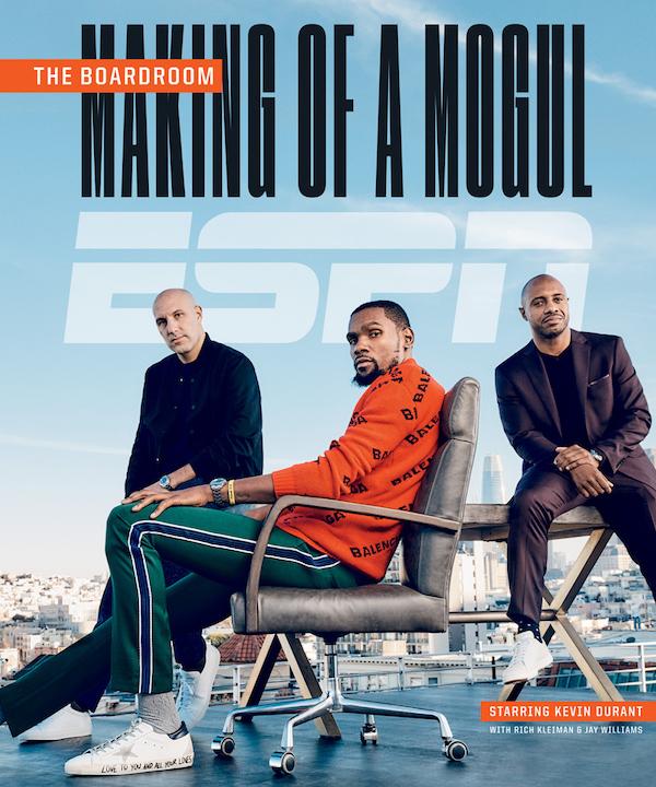 __ESPN-021519-COVER copy