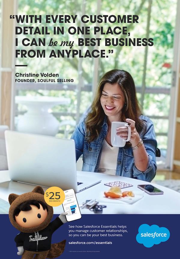 Salesforce_FY20-Boston-Shelter_SoulfulSelling_v2 copy