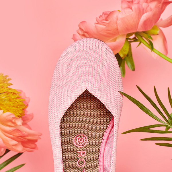 KaylanGeorge_MariaDelrio_Rothys__Point_Moroccan_Rose copy