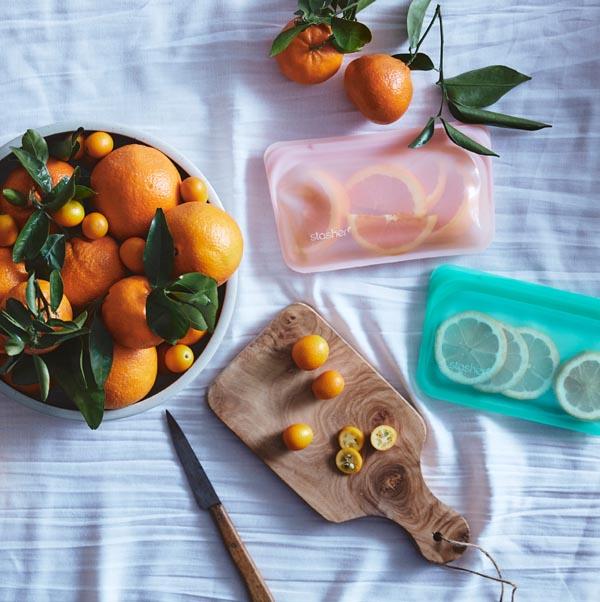 Snack_Gem_LS_Citrus_3