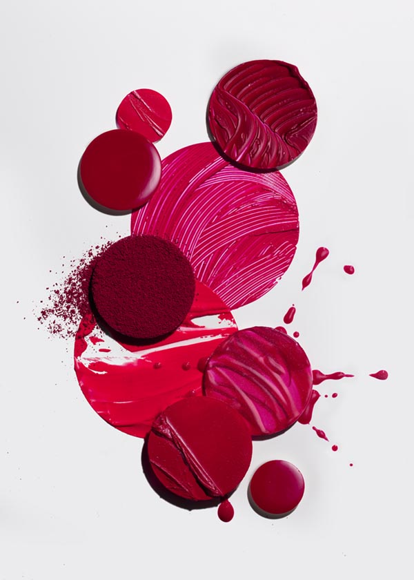KaylanGeorge_EricH_CosmeticsTest_red2