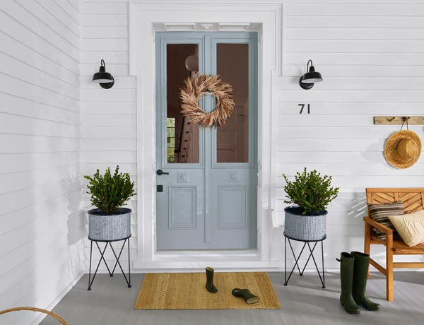 46329_DIY_CurbAppeal_Fall 44250_CROPPED_SELECT