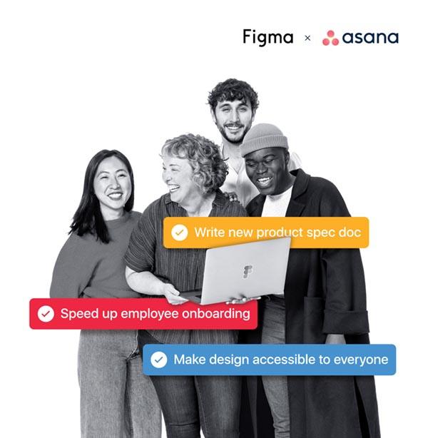 Figma_co-brand
