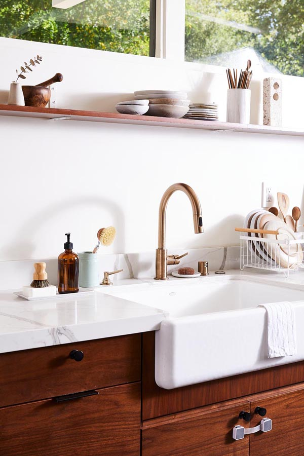 04-CAME-Sustain-Sink-0594-Proof